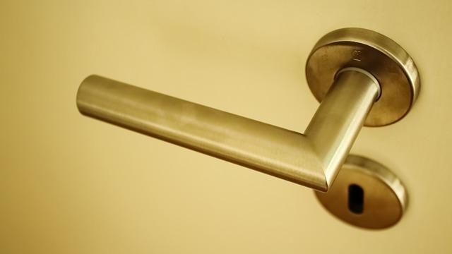 door-knob-2180013_640