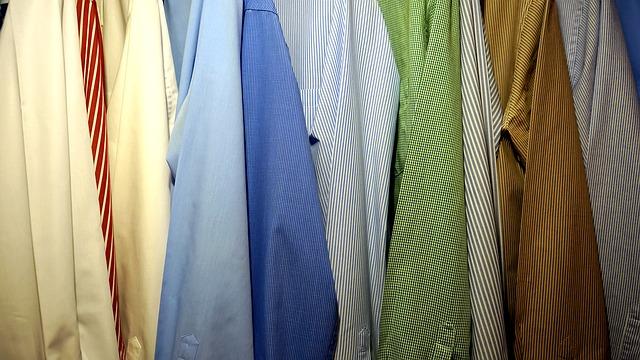 shirt-1902602_640 (1)