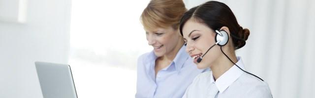 פתרונות תקשורת