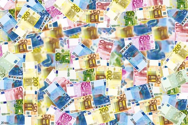 ניהול תיק השקעות - מבלי לקחת סיכונים