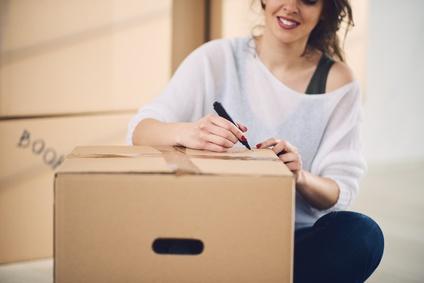 חברת הובלות מקצועית שתעזור לכם לעבור דירה