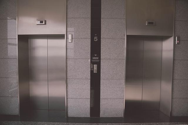 תחזוקה נכונה של מעליות
