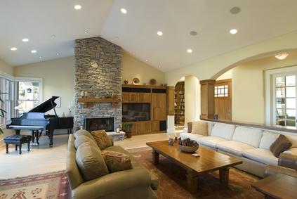 שולחנות סלון - חלק בלתי נפרד מהבית- החדירו גוון לסלון שלכם