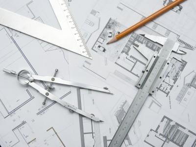 הכול על בחירת אדריכלים