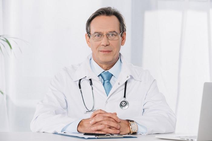 הזמנת אמבולנס